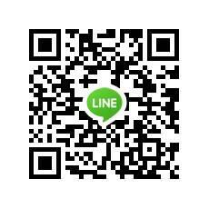新埔line-mldspaxp