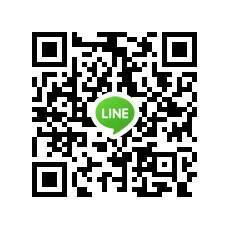 雨農line-82585802